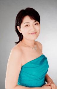 takashimaatsukophoto